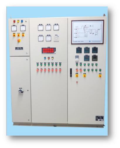 Motor Control Center Panel (MCC)- MCC Panel manufacturer in India